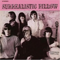 Jefferson Airplane-Surrealistic Pillow-AUDIOPHILE NEW LP
