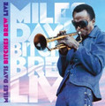 MILES DAVIS-Bitches Brew Live '69-FUSION JAZZ-NEW LP180