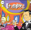 V.A.-Ultradolce-Italian Cocktail,Easy Listening,Exotica-NEW CD