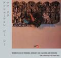 ASSOCIATON P.C./JEREMY STEIG-Mama Kuku-MPS LIVE-NEW CD