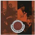 V.A.-Mojo Club presents Dancefloor Jazz Vol.1-NEW CD