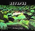 OCTOPUS-An Ocean Of Rocks-'78 KRAUTROCK PROG-NEW CD
