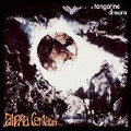 TANGERINE DREAM-ALPHA CENTAURI-'71 KRAUTROCK-NEW LP