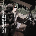DOGBREATH-Pale face baby-SWEDISH BLUES WAITS-NEW CD