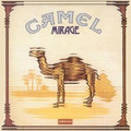 CAMEL-Mirage-'74 UK PROGRESSIVE-NEW CD