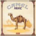 CAMEL-Mirage-'74 UK PROGRESSIVE-NEW CD