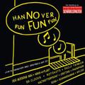 V.A.-HanNOver Fun FUN Fun-HANNOVER PUNK SCENE LIVE-CD
