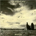 MANDERLEY-Fliegt Gedanken,fliegt-'76 GERMAN FOLK-NEW CD
