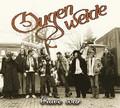 OUGENWEIDE-Ouwe War-70s Medieval Rock Folk-NEW CD
