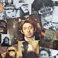 Serge Gainsbourg-Vu de l'exterieur-'73 OST-NEW CD JC