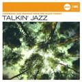 VA-Talkin Jazz-MPS Jazz Club Black Forest Grooves-newLP