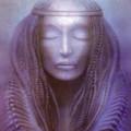 Emerson Lake & Palmer-Brain Salad Surgery-'73-NEW LP180