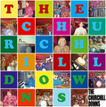 CHURCHILL DOWNS-Same-USA '68 UNDERGROUND-SHADOKS-NEW LP