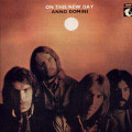 Anno Domini-On This New Day-'71 FOLK PSYCH-NEW CD