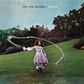 Trees-On The Shore-'70 British Psych Folk Rock-new LP
