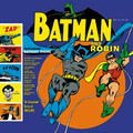 SUN RA & BLUES PROJECT-Batman & Robin-'66 SENSATIONAL GUITARS OF DAN AND DALE-LP
