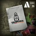 VA-THE BYG DEAL-BYG RECORDS COMPILATION-NEW CD