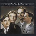 KRAFTWERK-TRANS EUROPE EXPRESS-77 SPACEY ELECTRO-NEW LP