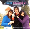 VA-Le Beat Bespoke 2-Mod Psych Freakbeat Compilation-NEW LP