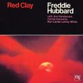 Freddie Hubbard-Red Clay-70s CTI Soul Jazz-NEW LP
