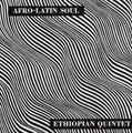 Mulatu Astatke-Afro Latin Soul-'66 Ethiopian-new LP