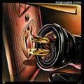 Eddie Harris-Is It In-'74 JAZZ CLASSIC-NEW LP
