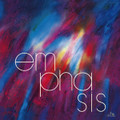 EMPHASIS-Emphasis-'74 Swiss fusion-SONORAMA-NEW CD