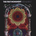 Monument-First Monument-'71 PROGRESSIVE HARD ROCK-NEWCD