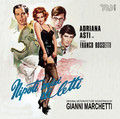 Gianni Marchetti-Nipoti miei diletti-OST-NEW CD