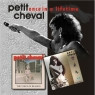 Petit Cheval-Once In A Lifetime-SOUTH AFRICAN '84-86-new CD