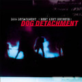 Dog Detachment-Best Kept Secrets-80s SOUTH AFRICAN POP-NEW CD