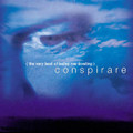 Lesley Rae Dowling-Conspirare/The very best of '80-94-new CD