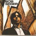 BOB SEGER SYSTEM-NOAH-'69 Classic Rock-new CD