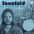 Sonofold-Poison Rain-2010 GERMAN FOLK-PROMO EP CD