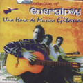 Energipsy-Una hora de musica gitana-IRMA-NEW CD
