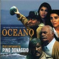 Pino Donaggio-Oceano(Ocean)-'89 TV OST-NEW CD