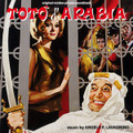 Angelo Francesco Lavagnino-TOTO D' ARABIA-OST-NEW CD