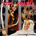 Angelo Francesco Lavagnino-TOTO D' ARABIA-OST-NEW CD