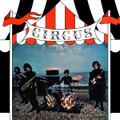 Circus-S/T-'69 JAZZ PROGRESSIVE ROCK-NEW LP