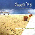 Duna Degli Orsi:Marinadiravenna-Italian beach club-NEW CD