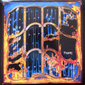 Frame-Frame of Mind-'72 GERMAN HARD PROG ROCK-NEW LP