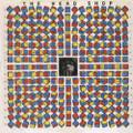 Head Shop-'69 US acid psychedelic underground-new LP
