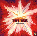 IBLISS-SUPERNOVA-'71 KRAUTROCK HYPNOTIC JAZZ-NEW CD