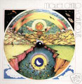 Miguel Cantilo Y Grupo Sur-S/T-'73 ARGENTINEAN hard-psych-NEW CD