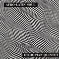 Mulatu Astatke-Afro Latin Soul-'66 Ethiopian-new LP 180 gr