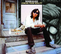 RODRIGUEZ-Coming From Reality -'71 CLASSIC SUSSEX-NEW LP