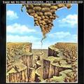Shiva's Headband-Take Me to the Mountain-'69 AUSTIN PSYCH-NEW 2LP AKARMA