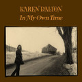 Karen Dalton-In My Own Time-'71 FEMALE VOCALS ACID FOLK BLUES-NEW LP