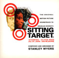 Stanley Myers-Sitting Target-70s BRITISH OST-NEW CD