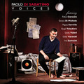 PAOLO DI SABATINO-Voices-2011 IRMA jazz pianist-NEW CD